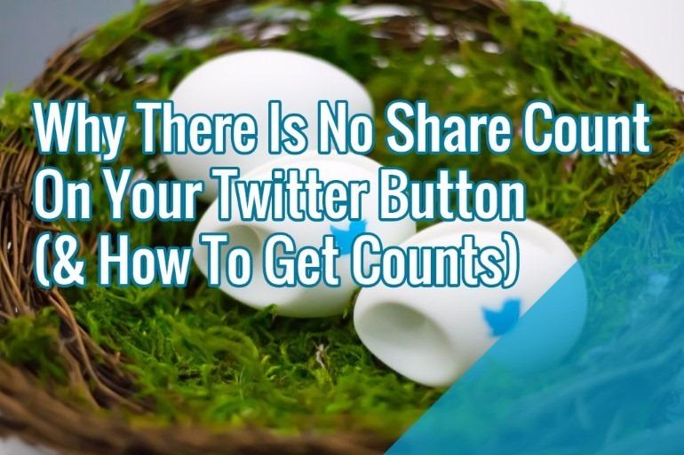 tweet-count