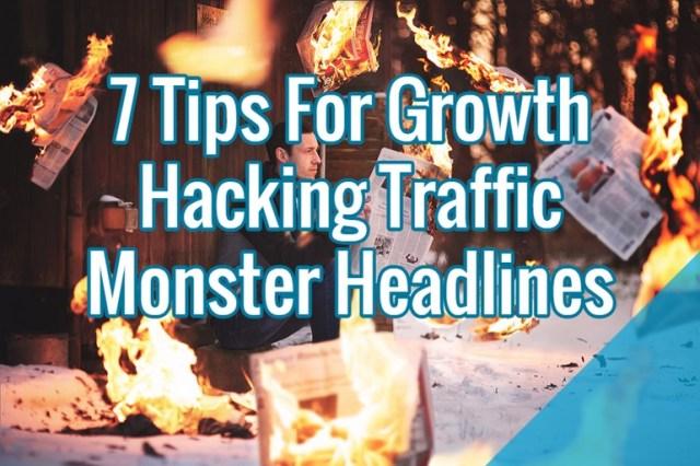 growth-hacking-headlines