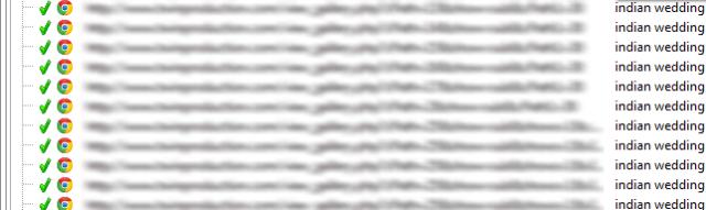 a1wa-duplicate-titles