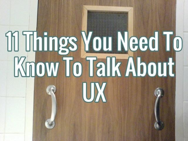 ux-design-fail