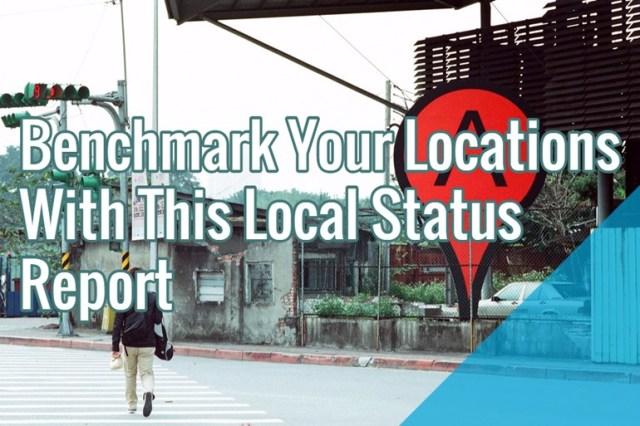 local-status-report
