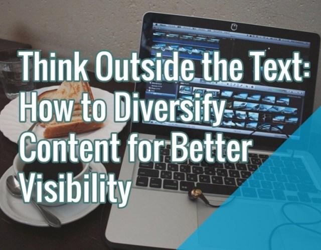 diversify-content