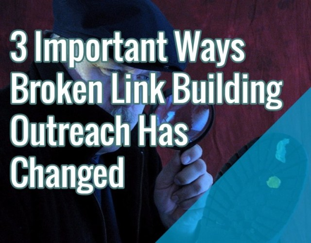 broken-link-searching