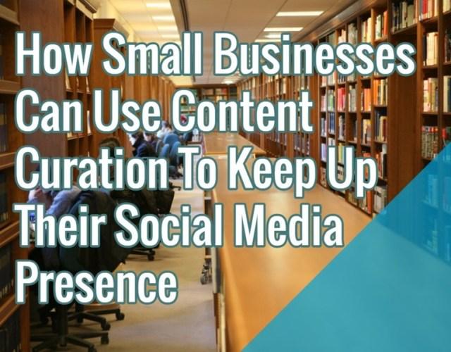 content-curation-smb