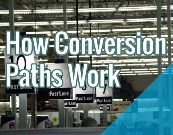 conversion-paths