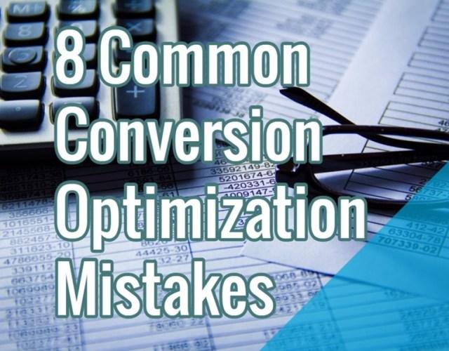cro-mistakes