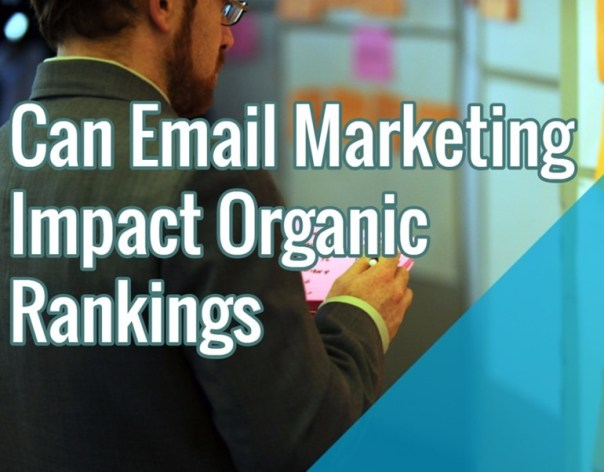 email-ranking
