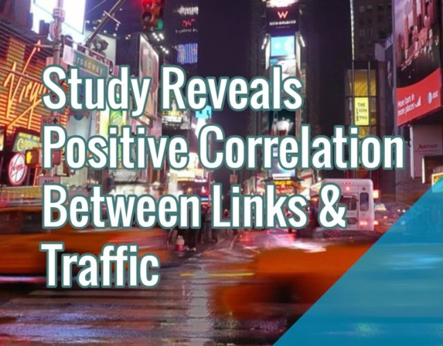 link-ranking-correlation
