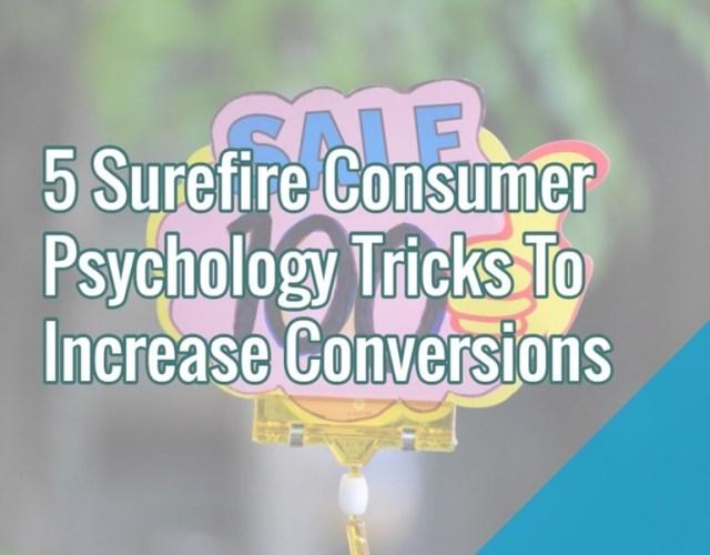 conversion-optimization-psychology