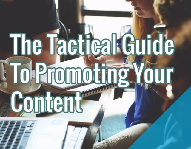 tactical-content-promotion