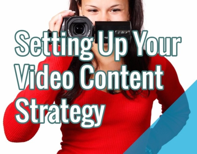 video-content-strategy