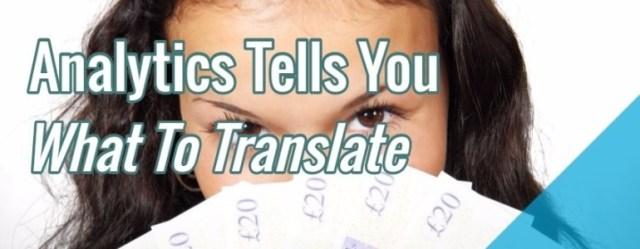 analytics-translate