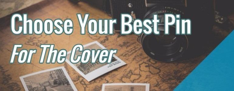 Pinterest For Marketing & SEO
