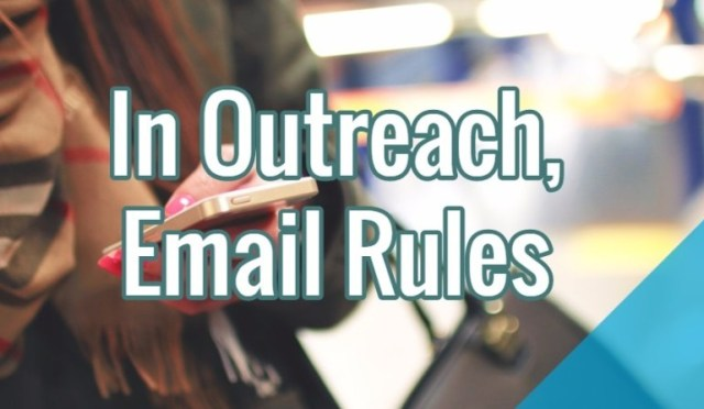 email-rules