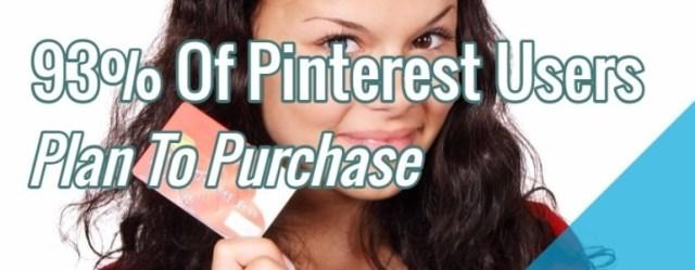 pinterest-buyer