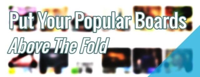 popular-boards