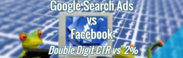fb-ads-vs-google-adwords