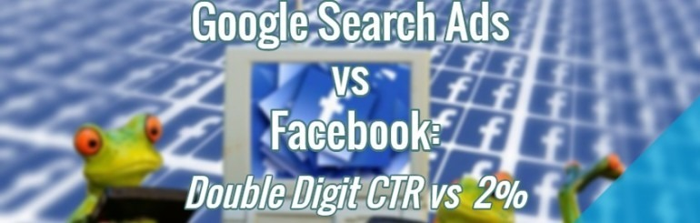 fb-ads-vs-google-adwords
