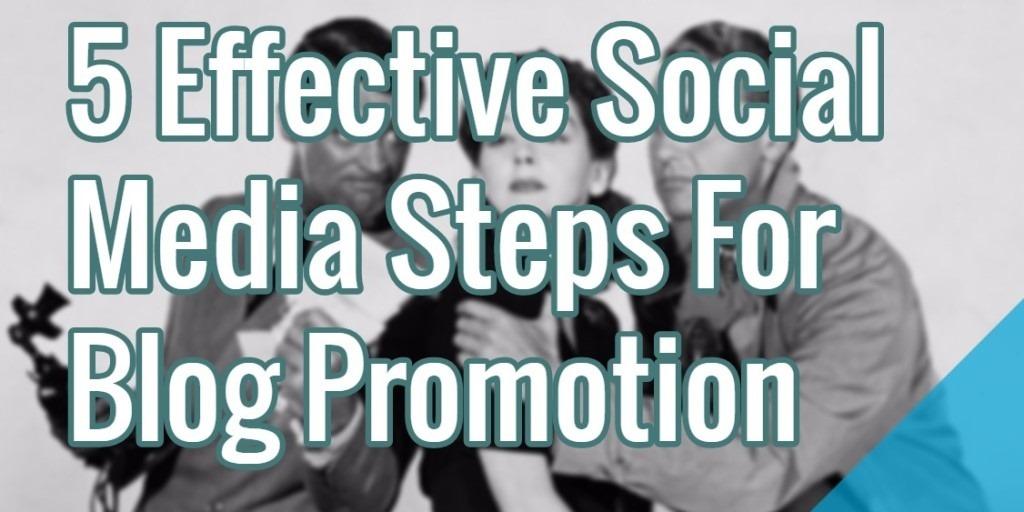 social-blog-promotion