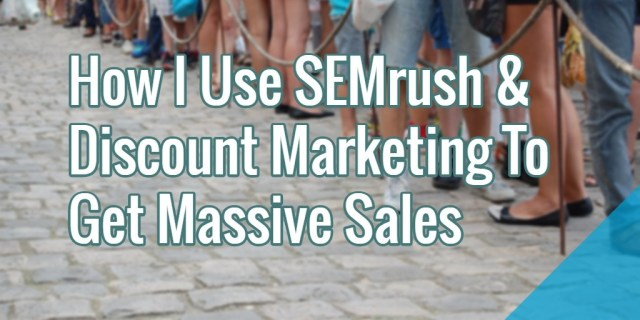 semrush-discount-marketing