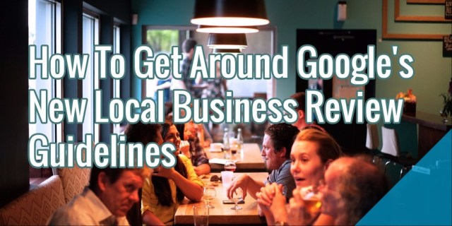 google-local-review-guidelines