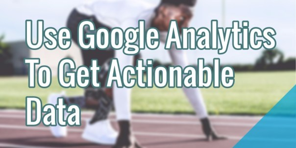 actionable-data