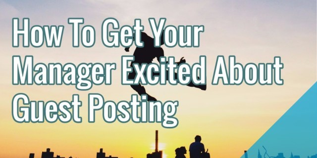 excited-guest-posting