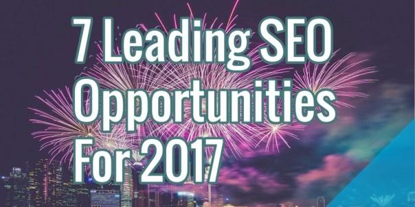 seo-opportunities