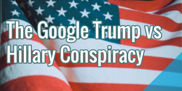trump-hilary-google