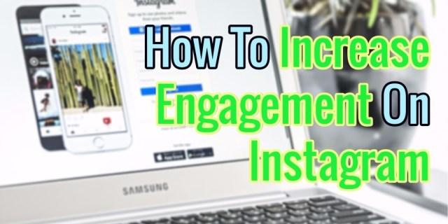 instagram-engagement