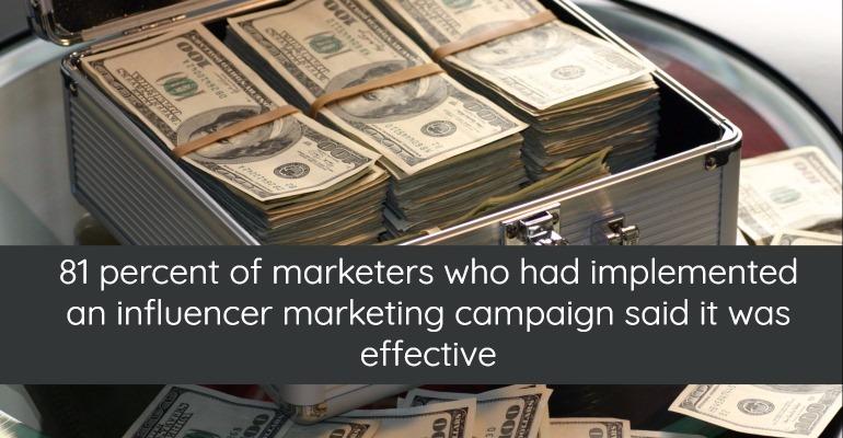 influencer-marketing-success
