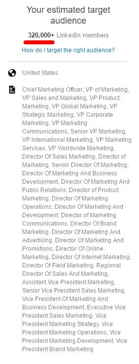 LI-Senior-Marketing-JT