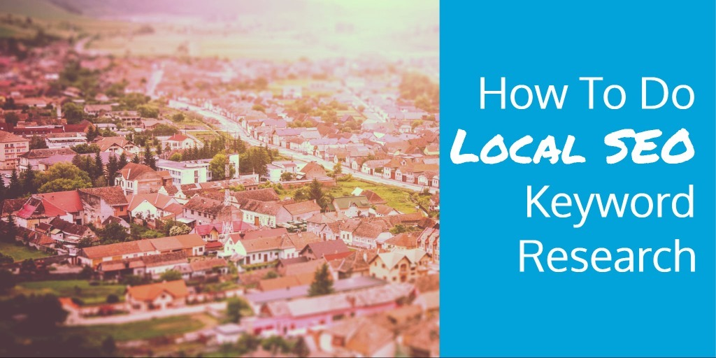 local-seo-keyword-research