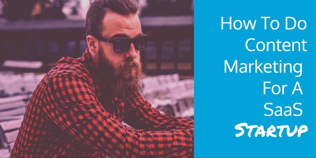 startup-content-marketing
