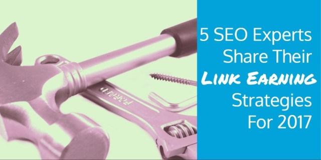 link-building-tips