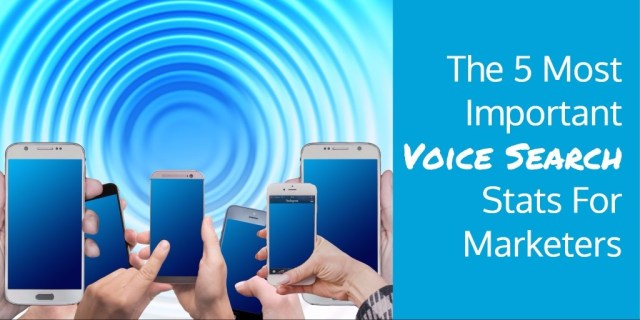 voice-search-stats
