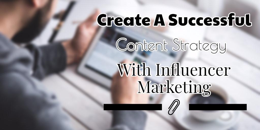 influencer-content-marketing