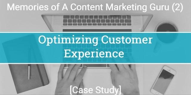 optimized-customer-experience