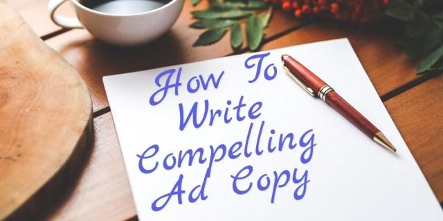 ad-copy