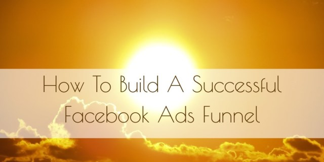 facebook-ad-funnel