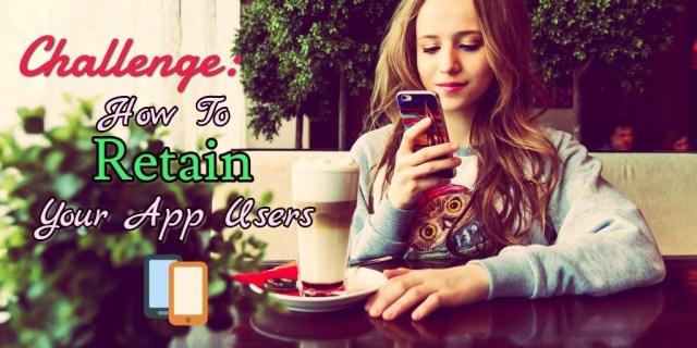 retain-app-users