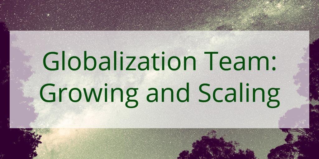 globalization-seo