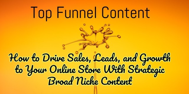 top-funnel-content