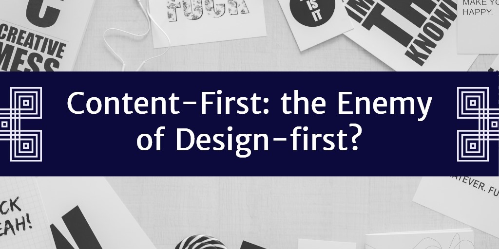 design-methods
