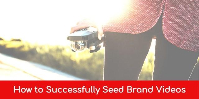 seed-brand-videos