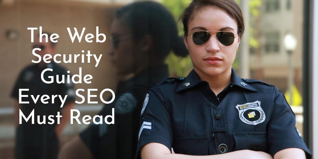 seo-web-security