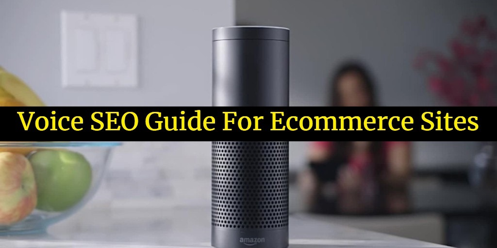 ecommerce-voice-search