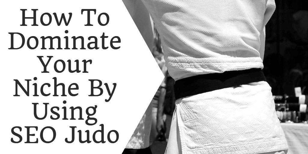 seo-judo