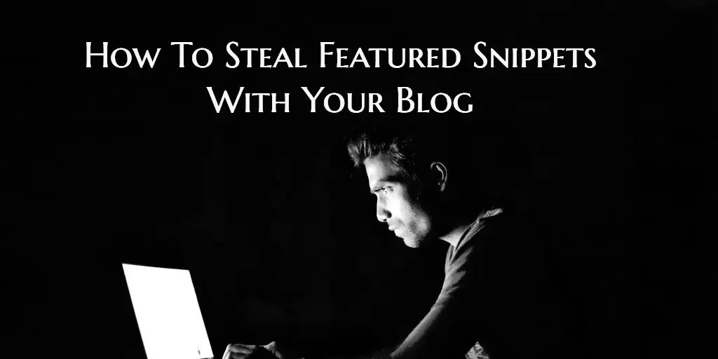 steal-featured-snippets