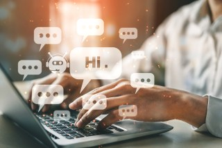How is AI (Artificial Intelligence) Changing the Digital Marketing Game?